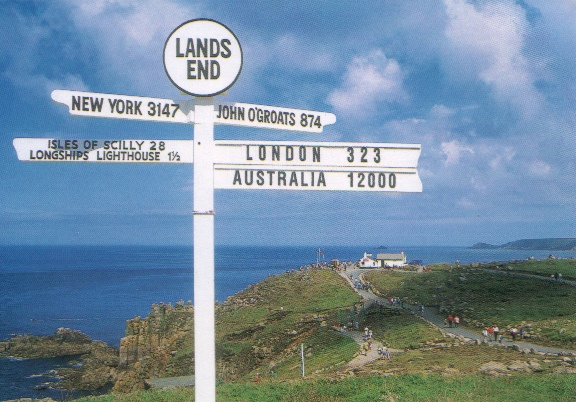 lands end analysis Shop lands' end for women's swimwear & quality clothing for the whole family women's apparel, men's apparel & kids' clothing for all seasons outerwear & footwear, too.